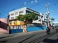 3020Gen. T. de Leon, Valenzuela City Landmarks 16.jpg