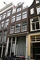 302 Amsterdam, Binnen Bantammerstraat 23.JPG