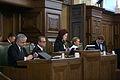 31.janvāra Saeimas sēde (8431327725).jpg