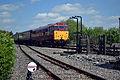 31466 - Didcot Railway Centre (8864259030).jpg