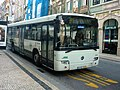315 ETG - Flickr - antoniovera1.jpg