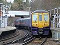319370 at Otford (16221020458).jpg