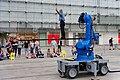 32. Ulica - UliK Robotic - RoboPole - 20190705 1851 3603 DxO.jpg