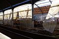 3393viki Dworzec Główny w trakcie remontu. Foto Barbara Maliszewska.jpg