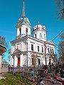 3414. Павловск. Церковь Екатерины.jpg