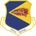 355th Wing.png