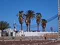 35600 Puerto del Rosario, Las Palmas, Spain - panoramio (1).jpg