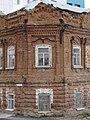36, Red Eagles Street (Kamensk-Uralsky) 014.jpg