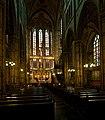36364 Sint-Willibrordkerk (2).jpg