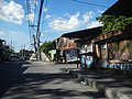 364Novaliches Quezon City Roads Landmarks Barangays 10.jpg