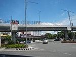 3670NAIA Expressway NAIA Road, Pasay Parañaque City 14.jpg