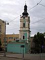36 Kopernyka Street, Lviv (01).jpg