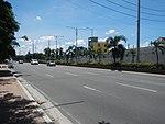 3720NAIA Expressway NAIA Road, Pasay Parañaque City 14.jpg