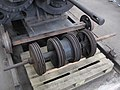 375.019 slide valves.jpg