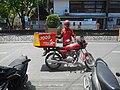 3799COVID pandemic in Baliuag, Bulacan 24.jpg