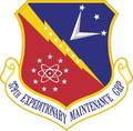 379 Expeditionary Maintenance Gp emblem.png