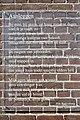 3820181005 Kunstwerk (gedicht) Sudergemaal Nij Beets.jpg