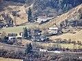 39040 Natz-Schabs, Province of Bolzano - South Tyrol, Italy - panoramio (3).jpg