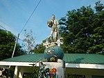3916Balian, Pangil, Laguna 39.jpg