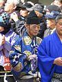 39th Inosuke Shikimori in Sumiyoshi Taisha (1) IMG 1474-2 20130302.JPG