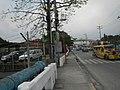 3San Mateo Marikina City Landmarks 04.jpg