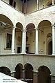 3 interno primo piano Palazzo della Signoria.jpg