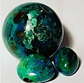 3 pieces of Chrysocolla.jpg
