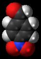 4-Nitrobenzaldehyde-3D-spacefill.png