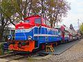 401Da-314, Grodzisk Mazowiecki, 2015-09-20.jpg