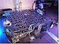 402222main Techs working on ELC 1019.jpg