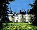 41-LOIR ET CHER-Le château de Chaumont-20F-2008.jpg