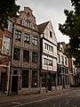42213 Huis In de Dry Schepen Leuven.jpg