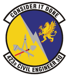 423 Civil Engineer Sq emblem.png