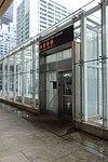 42nd St 6th Av td 24 - Bank of America IND.jpg