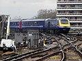 43040 departs from Waterloo (16938110158).jpg