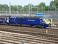 43122 at Old Oak Common.jpg