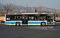 4629892 at Wenquanbeizhan (20171223100420).jpg