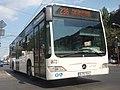 4672(2012.07.06)-236- Mercedes-Benz O530 OM926 Citaro (29883315821).jpg