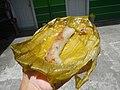 489Best foods cuisine of Bulacan 59.jpg