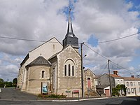 49 Cléré-sur-Layon église.jpg