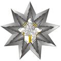 4 1 uz didysis kryzius zvaigzde.png