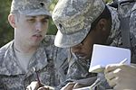 4th Quartermaster Detachment (Airborne) Land Navigation Training 120726-F-QT695-018.jpg