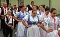 5.9.15 Kaplice Lovecke Slavnosti 113 (21014268620).jpg
