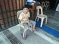 502Taguig City Landmarks 48.jpg