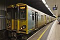 508127 at Liverpool Central.jpg