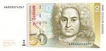 50 Deutsche Mark (Obverse).jpg