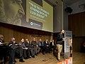 50 anys Premi d'Honor de les Lletres Catalanes 181110 0408 dc (30918826437).jpg