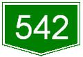 542-es főút.png