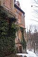 577viki Pałac w Wiśniowej. Foto Barbara Maliszewska.jpg