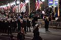 58th Inaugural Parade (32457492535).jpg